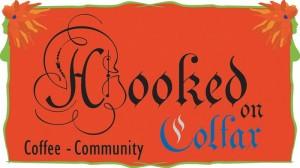 hooked-on-colfax