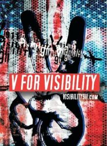 v-for-visibility