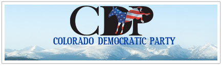 Colorado Democratic platform calls for new 9/11 investigation