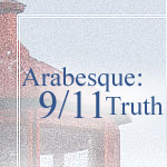 Arabesque 9/11 Truth