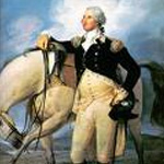 George Washington's Blog