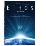Ethos_DVD1