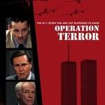 OperationTerror_DVD1