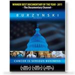 Burzynski_DVD