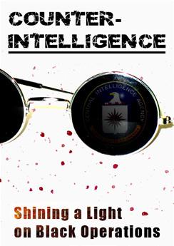 counter-intelligence-film